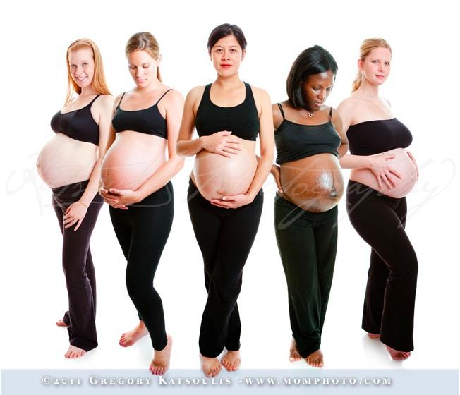 Maternity posing guide by katsoulis photography of boston ma