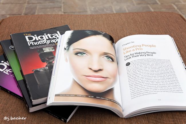 5 Must Read Photography Books Click It Up A Notch