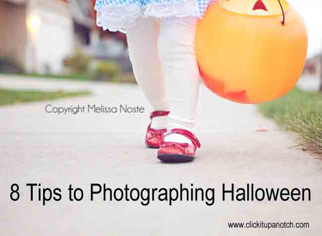 Photography Halloween Tips Photography Ideas. Halloween ...