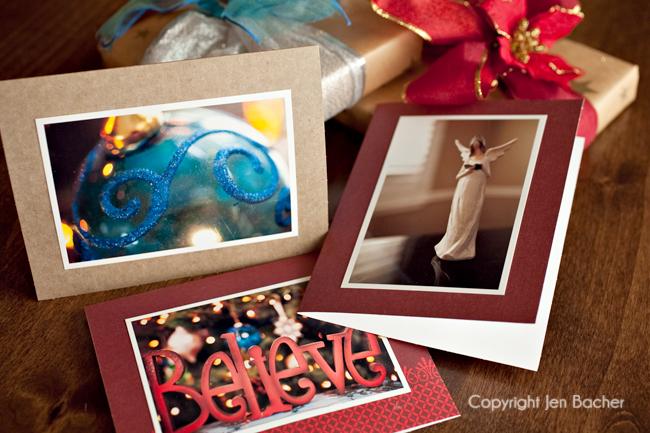 Unique Photo Gift Ideas